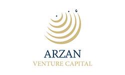 Arzan VC