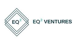 EQ2 Ventures