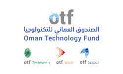 Oman Technology Fund