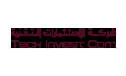 Tech Invest Com