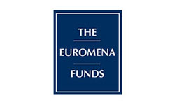 The Euro Mena Funds