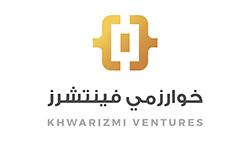 Khwarizmi Ventures