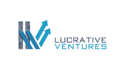 Lucrative Ventures
